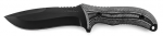 Schrade SCHF10 Sheath