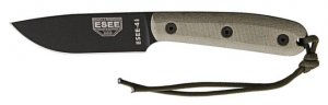 ESEE 4HM Sheath