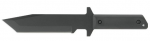 Cold Steel G.I. TANTO Sheath