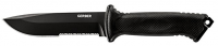 Gerber Prodigy Sheath