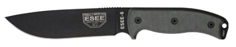 ESEE 6 Sheath
