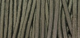 Paracord - US Made 550 Cord - OD Green