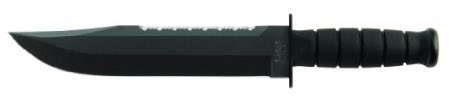 Ka-Bar Big Brother Sheath