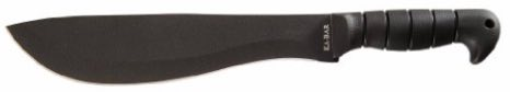 Ka-Bar Cutlass Machete Sheath