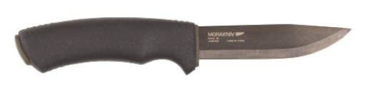 Mora Bushcraft Black Sheath