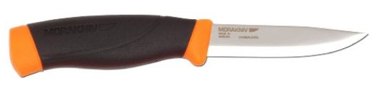 Mora Companion Heavy Duty Sheath