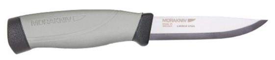 Mora Craftline High Q Robust Sheath