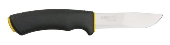 Mora Outdoor 2010 Sheath