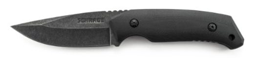 Schrade SCHF13 Sheath
