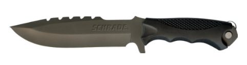 Schrade SCHF27 Sheath
