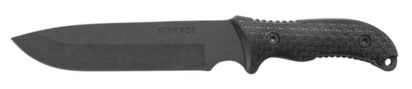 Schrade SCHF37 Sheath