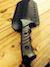 Schrade SCHF3 or SCHF3N Sheath
