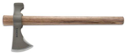 Ontario Rat5 Sheath Ontario Rat5 Custom Kydex Knife Sheath