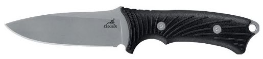Gerber Big Rock Sheath